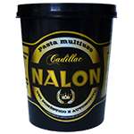 Nalon 1K GD Site