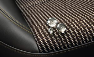Shine-Your-Cars-_-Fabric-protection
