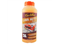 lava-auto-orange-cadillac2222
