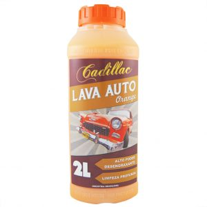 lava-auto-orange-cadillac