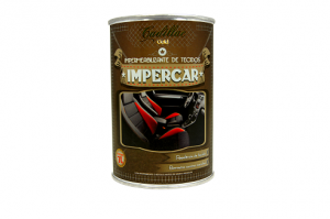 impercar 1 lt ct
